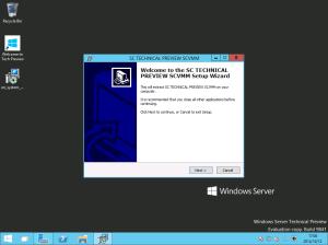 sctpvmm-install01