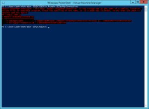scompro3277680-vmmnotcompatible12